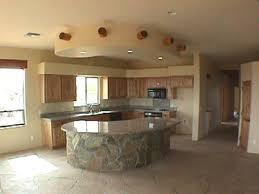 Kitchen Cabinet Soffit Ideas by Sw Ideas Southwest Kitchens