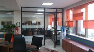 bureau du coordonnateur eregulations côte d ivoire