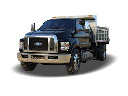 2019 Ford F-650 & F-750 New Braunfels | Bluebonnet Ford Dealer San ... Grande Ford Truck Sales Inc 202 Photos 13 Reviews Motor 2007 Explorer Sport Trac Limited City Tx Clear Choice Automotive 2018 F350 For Sale In Floresville F150 Xlt San Antonio Southside Used Preowned 2015 Crew Cab Pickup 687 Monster Jam At Us Bank Stadium My Bob Country Dealer Northside Cars Custom Interiors Authentic New Ford F 150 Xlt Raptor Wrapped Avery Color Flow Vinyl By Vinyl Tricks Ingram Park Mazda Suspension Lift Leveling Kits Ameraguard Accsories F Anderson Of Clinton Il