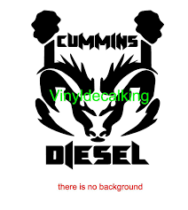Cummins Diesel Vinyl Decal, Vinyl Truck Window Stickers, Dodge ... Clear Car Decalsclear Window Stickerscar Decal 5 Best Stickers For Cars In 2018 Xl Race Parts 6 Pack Thin Blue Line Police Law Enforcement 2pcs 3d Yellow Eye Truck Graphics Sticker 4 X Safety Camera Recording60x87mm Window Stkersvehicle Security For Trucks Extension Esymechas Metal Rock On Vinyl Decor Waterproof Amazoncom Stone Cold Country By The Grace Of God 8 Die Cut Ar15com Dash Cam Recording30x87mm Camera Decals Calgary In Recordingstandard Designwindow