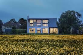 100 Meadowcroft MEADOWCROFT OB Architecture Ltd Archello