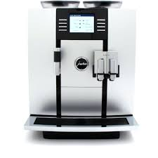 Single Cup Coffee Maker Bean Grinder The Expensive Option 5 Automatic Center Serve