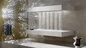 linz die besten badstudios österreichs