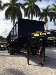 100 Ocala Craigslist Cars And Trucks For Sale By Owner Equipment In Florida EquipmentTradercom