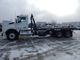 Rolloff Hooklifts | Palmer Power And Truck Equipment | Indianapolis New 2019 Lvo Vhd64f300 Rolloff Truck For Sale 7734 Roll Off Truck Picking Up A Heavy Load Youtube New Rolloff August 2017 Djon Recycling Rolloff Services 93 Rolloff For Sale In Long Island City Armenoush Flickr New Used Trucks Trailers Sales Repair Rental Eo Quality Waste Removal From The Truck Bp Trucking Inc Intertional Hx In Ny 1028 How To Operate Stinger Tail Tomy Ertl John Deere Peterbilt 4020 20 Yard Dumpster Whiting Offs