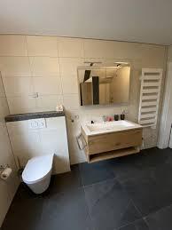 projekt bad neubau werner sanitär heizung gmbh