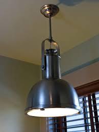 Ergonomic Laundry Area Room Ceiling Light Fixture Ideas