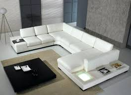Living Room Sets Under 600 by Joyous Nice Living Room Furniture Sets Living Gray Sofa For Gray