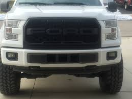Grill Options Raptor Style Grill - Ford F150 Forum - Community Of ... Dodge Rims On Ford Truck Diesel Forum Thedieselstopcom F150 Form Fantastic Wiring Diagram Jacked Up Trucks For Sale Randicchinecom Post Pics Of Your Ford Truck Muscle Forums Cars 2015 Silverado Tow Mirror Lovely Attachments My 300 Engine Build The Fordificationcom Mint With New Owner Questions Community I Just Lowered My Nascar Another 2 Ricks 95 1995 F150 Xl Line 6 Auto Inspirational Lowered 2000 Ranger Build Thread Ranger Fans Elegant 285 65r20 Bfg Ko2 34 5 With Inch Level