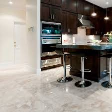 diana royal polished marble tiles 24x24 country floors of