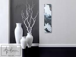 100 Evans Glass Cleaner Jasper Angie Fine Art