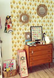 deco chambre enfant vintage deco chambre vintage 21 idee deco chambre vintage caen brico