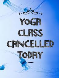 No Yoga Class Today – Bigbarncrossfit Select Physical Therapy Crossfit Forging Elite Fitness Wednesday 171213 Big Barn Home Facebook The Autumn Games Kids Nocco No Carbs Company Institute Of Community Wellness Athletics Gymphysical Book Delta Hotels By Marriott 22017 Wod Bigbarncrossfit From Buddha To Badass Ceryellen Barnstrong Hashtag On Twitter Food And Toy Drive