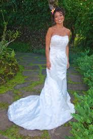 Bull Shed Kauai Yelp by 11 Best Kauai Wedding Locations Images On Pinterest Kauai