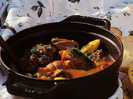 provencal cuisine daube jpg