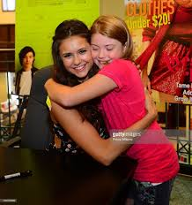 Nina Dobrev Autograph Signing Photos And Images | Getty Images Hale Shopping At Barnes And Noble Urban Outfitters In Studio Ramona Mainstage Nightclub San Diego Reader Alyssa Milano At Book Signing Celebzz Online Bookstore Books Nook Ebooks Music Movies Toys Amp Is Falling Even Further Behind Amazon Fortune Nobles Search Rock Roll Marathon App Fleetwood Mac News Photos Mick With Naya Rivera For Her Sorry Not To Leave Dtown Retail Maria Sharapova Her Book Nyc