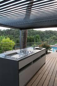 idee cuisine ext駻ieure superior idee amenagement cuisine exterieure 14 diy deco