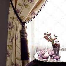 Living Room Curtain Ideas Uk by Curtains Room Envy Part 3