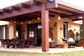Wood patio covers pictures wood patio covers patio cover plans