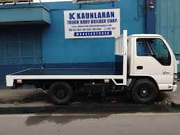 Kaunlaran Truck Body Builders, Corp. Truck Bodies Equipment Intertional New Kalsi Body Makers Ludhiana Home Facebook Proline Gmc Top Kick Monster Clear Pro332600 Cars Movin Out Solutions Now Available At Cleveland Brothers Quality Refrigerated Distribution Trucks Blog Kidron Ns Builders Repairers Motor Unit 7 Trailer Doors Am Group Utilimaster Heavyduty Mobile Maintenance Vehicles Schwarzmller 110 Scale Rc Rock Crawler Shell Jk Jeep Wrangler