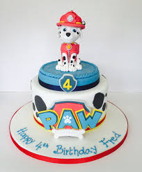 Wwe Cake Decorations Uk by Kids Birthday Cakes Childrens Birthday Cakes In London