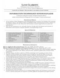 Resume For Cover Letter Project Manager Awesome 20 Assistant Sample