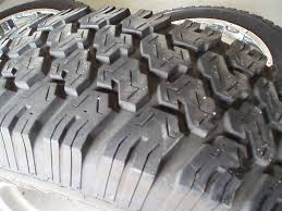 Sheffler Blog: Tires All Terrain Mastercraft Tires Hercules Tire Auto Repair Best Mud For Trucks Buy In 2017 Youtube What Are You Running On Your Hd 002014 Silverado 2006 Ford F 250 Super Duty Fuel Krank Stock Lift And Central Pics Post Em Up Page 353 Toyota Courser Cxt F150 Forum Community Of Truck Fans Reviews Here Is Need To Know About These Traction From The 2016 Sema Show Roadtravelernet Axt 114r Lt27570r17 Walmartcom Light Kelly Mxt 2 Dodge Cummins Diesel