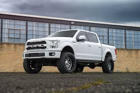 Custom 2017 Ford F-150 | Images, Mods, Photos, Upgrades — CARiD.com ... Coolest Ford Trucks Hekka Cool Black And Green Truck With A Pin By Riley Kelts On Cool Ford Trucks Pinterest Of Sema 2015 See The Top Custom Chevys Fords Trucks F250 2014 Car Images Hd Lifted Atlasnew Car Is This Bronco From Fordtruckscom As Hell Ranger Max Concept Truck Unveiled In Thailand Interior Wwwtopsimagescom 1968 F100 Pickup Hot Rod Network Preowned Cars Twin Ports Superior Wi