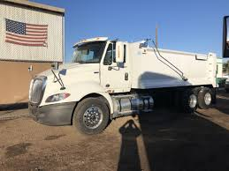 International Dump Trucks In Arizona For Sale ▷ Used Trucks On ... Sold Intertional Dump Truck Contractors Equipment Rentals 630 1984 Intertional 1954 For Sale Auction Or Lease 2005 7400 Dump Truck Central Sales Ami K8 Trucks For Sale In Il Used 2008 4300 Chipper New 2001 4900 Heavy Duty 155767 2007 9200 Abilene Tx 9383509 Heavy Duty Trucks Ia In Missouri Used On