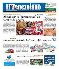 Informe Social La Prensa 2016