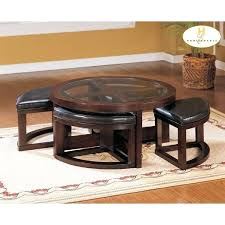 End Coffee Table Coffee Table Ottoman With Tray – Fieldofscreams
