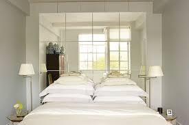 Full Size Of Bedroomwonderful Design Decor Mirror Walls