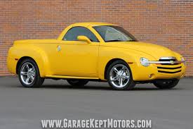 2006 Chevrolet SSR For Sale #83888 | MCG 2004 Chevrolet Ssr Stock 9886 Wheelchair Van For Sale Adaptive Custom Perl White For Sale Chevy Forum Ssr Wallpapers Vehicles Hq Pictures 4k 2005 Gateway Classic Cars 141den 134083 Rk Motors And Performance Friday Night Chevrolet The Electric Garage Used Peoria Il Price Modifications Moibibiki 2006 2dr Regular Cab Convertible Sb Trucks 2003 Signature Series T1301 Indy 2017 Near Wilmington North Carolina 28411 Base Winnemucca Nv