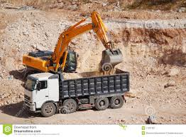 Excavator Loading Dumper Truck With Sand Stock Image - Image Of ... Truck Stones On Sand Cstruction Site Stock Photo 626998397 Fileplastic Toy Truck And Pail In Sandjpg Wikimedia Commons Delivering Sand Vector Image 1355223 Stockunlimited 2015 Chevrolet Colorado Redefines Playing The Guthrie News Page Select Gravel Coyville Texas Proview Tipping Stock Photo Of Vertical Color 33025362 China Tipper Shacman Mini Dump For Sale Photos Rock Delivery Molteni Trucking Why Trump Tower Is Surrounded By Dump Trucks Filled With Large Kids 24 Loader Children