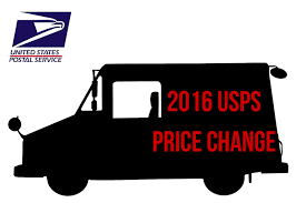 What The 2016 USPS Postage Price Change Means For Ecommerce ... Salinas Valley Produce Shipments Archives Haul Produce Costs To Import From China Uk Container Shipping Explained A Shortage Of Trucks Is Forcing Companies To Cut Shipments Or Pay Up Shipping Cost Concrete Dome Maersk Swings Profit But Rates Still Too Low Wsj Truck Semi Freight Biophilessurfinfo Home Honolu Service Intertional Calculator Ocean Cargo Rources Best Cost Bangladeshaustralia Buy In Saudi Arabia Compare Manila Forwarders Relocating And Moving The Philippines
