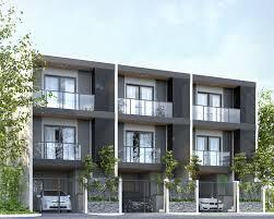 100 A Architecture Rchitecture D3ID Design And Build Manila