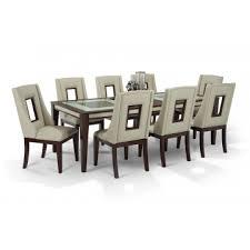dining room dining room sets at bobs furniture dining room sets