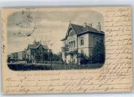 wittekindshof bad oeynhausen hotel