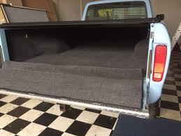 100 1976 Ford Truck F250 4x4 Highboy 390 FE F100 1977 1978 1979 For