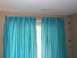 Yellow Blackout Curtains Target by Navy Linen Curtains Full Size Of Navy Blue And Silver Curtains