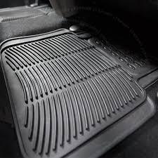 Lexus 2010 Rx 350 Floor Mats by Car Mats Waterproof Car Carpets Waterproof Floorliner Lexus