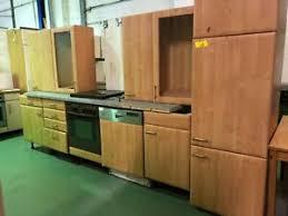 küche gebrauchte küche esszimmer in niedersachsen ebay