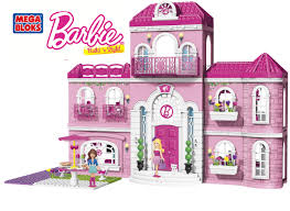 Mega Bloks Barbie Build N Style Luxury Mansion Review And Giveaway ... Barbie Home Decorating Games Nice Design Beautiful Under Room Living Decor Centerfieldbarcom Doll House Free Online 4865 Decoration Game Ideas Collection Fresh With Wedding Boy Brucallcom Interior Home Design Games Gorgeous Virtual Bedroom Beuatiful Interior Dressup And Baby Girl As Roksanda Ilincic Designs The New Dreamhouse Femail Photos Of Ridiculous Lifesized In Berlin