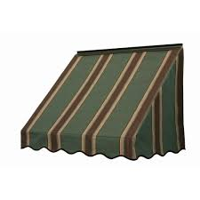 NuImage Awnings 3 Ft. 3700 Series Fabric Window Awning (28 In. H X ... Awning Retractable Outdoor Home Depot House Awnings Patio Ideas Full Size Of Awningnew Deck Best Motorized Sun Shades Fence Alinum Door For Unique Design Chairs Chair Designs Canopy Diy Lawrahetcom Kit Front Porch Windows Images Collections Hd Gadget Windows Mac 100 Bedrooms Guide Palram Vega 2000 Clear Awning703399 The