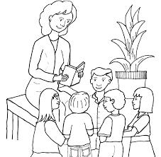 Dibujos Para Colorear De Jesus Y Sus 12 Discipulos Djdareve Com