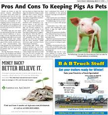 Farm And Ranch 2018 By Manteca Bulletin - Issuu Norcalmufflertruck Norcalmuffler Instagram Profile Picbear New And Used Car Offers At American Chevrolet Ford Dealer Manteca Phil Waterfords Cars Trucks Suvs Rated 49 On 2013 F150 For Sale Ca Truck Accsories Virginia Oakdale Vehicles For Ram Jeep Dodge Chrysler Dealers In Modesto Central Valley Alfred Matthews Buick Gmc
