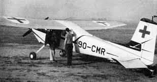 Air Pictorial 1961 12