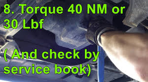 How To Change Car Or Truck Engine Oil ( ALL STEPS For Beginners ... 01995 Toyota 4runner Oil Change 30l V6 1990 1991 1992 Townace Sr40 Oil Filter Air Filter And Plug Change How To Reset The Life On A Chevy Gmc Truck Youtube Car Or Truck Engine All Steps For Beginners Do You Really Need Your Every 3000 Miles News To Pssure Sensor Truckcar Forum Chevrolet Silverado 2007present With No Mess Often Gear Should Be Changed 2001 Ford Explorer Sport 4 0l Do An 2016 Colorado Fuel Nissan Navara D22 Zd30 Turbo Diesel
