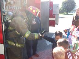 Happenings Blog   Sunshine Corners, Inc. Amazoncom Kid Motorz Fire Engine 6v Red Toys Games Abc Firetruck Song For Children Truck Lullaby Nursery Rhyme Kids Channel Fire Truck Car Wash Song Children Learning 2 Seater One Little Librarian Toddler Time Trucks Learning Street Vehicles Learn Cars Trucks Colors With Sports Happenings Blog Sunshine Corners Inc Space Planets Names Solar System Songs Nursery Rhymes Daron Fdny Ladder Lights And Sound Vtech Go Smart Wheels Review Adorable Affordable Unbreakable
