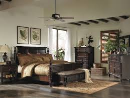 Tropical Bedroom Decor Best Of British Colonial Furniture Bedrooms Pinterest